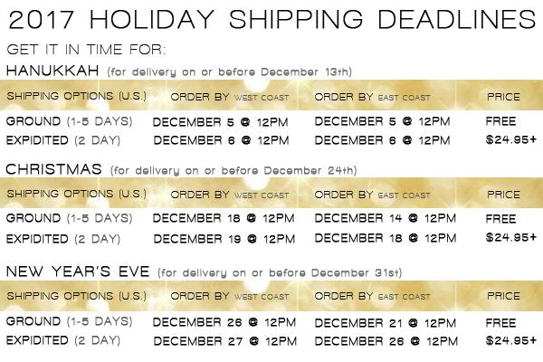holiday-hours-2017-1-edit.jpg