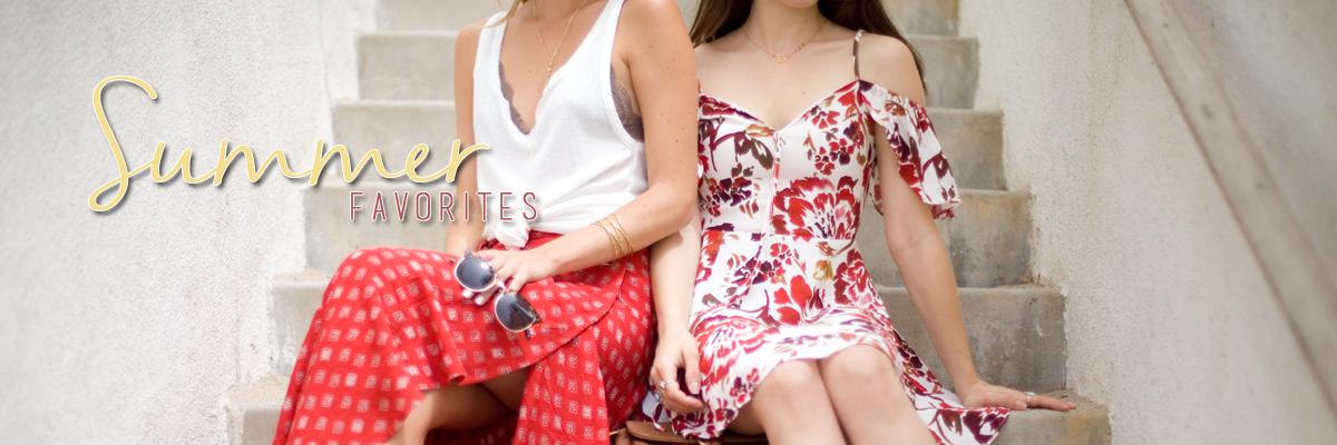 summer-favorites-banner-copy.jpg